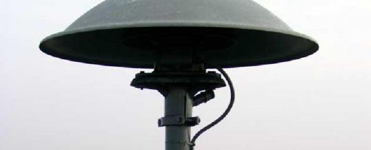 Sirenenalarmierung vormittags und Besetzen der HFW abends